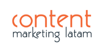 Content Marketing LatAm